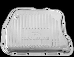 Mopar 727 transmission pan
