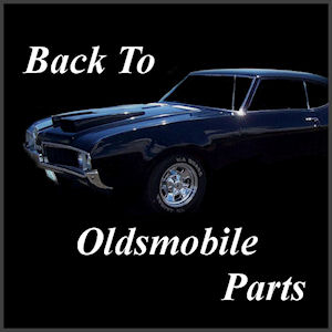 olds water neck oldsmobile