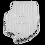 MCC127 GM transmission pan for th 400 trans
